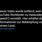 youtube-curio