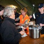 1280px-navy_serves_food_to_lyttelton_community_-_flickr_-_nz_defence_force