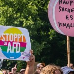Anti-AfD