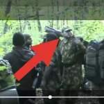TschetschenTerroristen