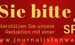 spendenbanner-rot-2020
