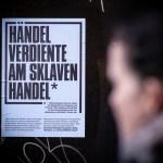 Händel-4_Easy-Resize.com
