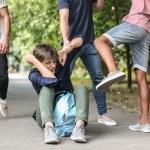 Migrantische-Gewalt-an-Schulen
