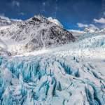 gletscher-1