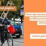 Dach-Live-Fahrverbot-Dachdecker-Fahrrad