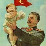 Stalinmerkel