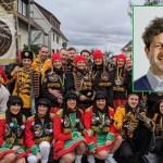 """Stadtrat Luigi Pantisano (Suttgart Ökologisch Sozial) will die Umbenennung der """"Zigeunerinsel"""" (Bild: Stadt Stuttgart/Zigeunerinsel)"""