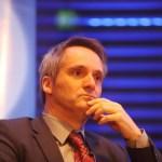 Veranstaltung vom Bund der Steuerzahler in Berlin beim Bundesve GER Berlin 20170125 Podiumsdisku