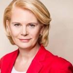 Saskia Ludwig (© Dr. Saskia Ludwig/ Karoline Wolf)