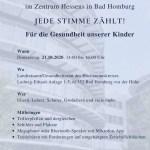 Grossdemo_21102020_Bad_Homburg