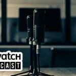 jouwatch Podcast; Foto: © jouwatch