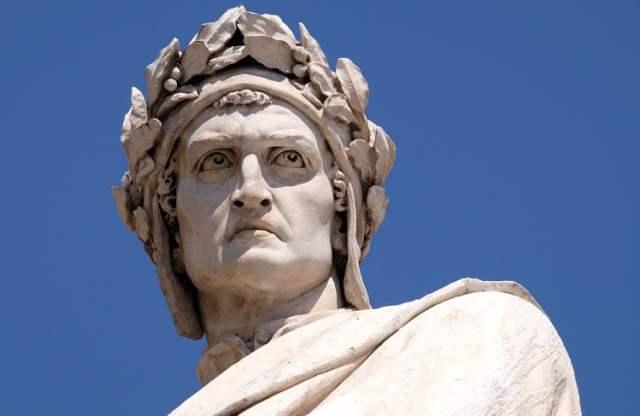 Dante (Bild: shutterstock.com/Von Zvonimir Atletic)