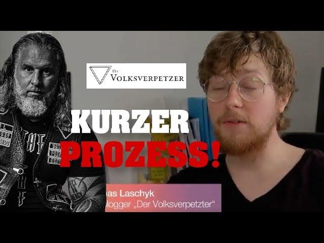 Tim Kellners Sieg über den