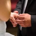 Wedding,Rings,Exchange