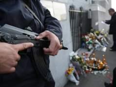 Bild: Von Nebojsa Markovic / shutterstock.com