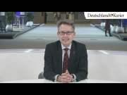 Konferenz zur Zukunft Europas   Gunnar Beck; Bild: Startbild Youtubevideo DK