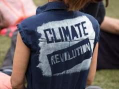 Klima-Terror (Bild: shutterstock.com/ Von Ink Drop)