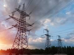 Stromversorgung (Bild: shutterstock.com/ Von yelantsevv)