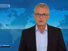 Detlef Flintz (Foto: Screenshot ARD)