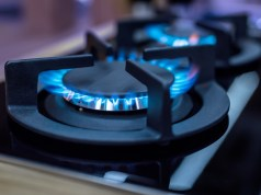 Energie (Bild: shutterstock.com/Von Marian Weyo)