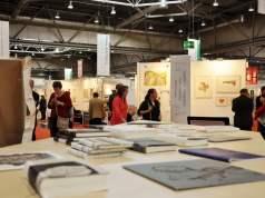 Frankfurter Buchmesse (Bild: Von Nadiia Gerbish/shutterstock.com)