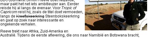 © De Standaard Online