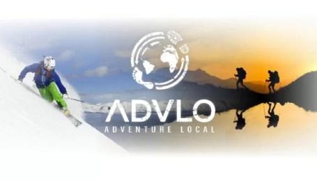 advlo