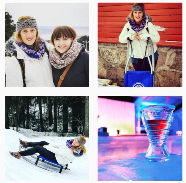 winter-oslo-instagram-pics