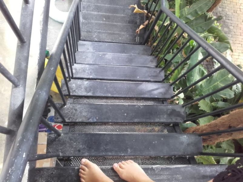 stairs-freedom-hostel