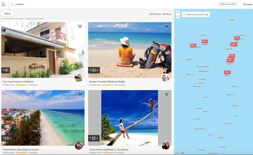cheap-airbnb-maldives