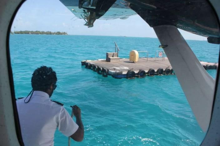 pontoon-maldives