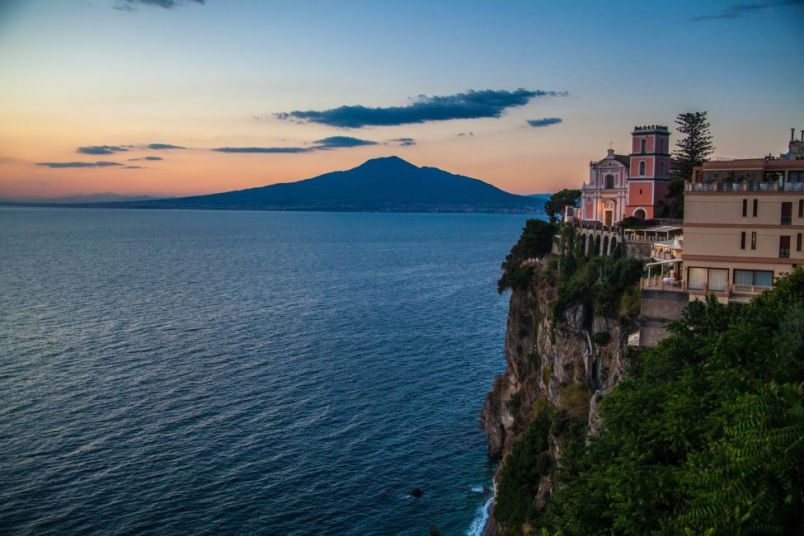 places to visit in amalfi italy