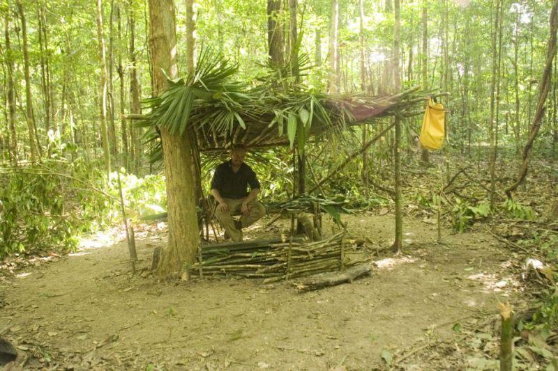 travel in guyana