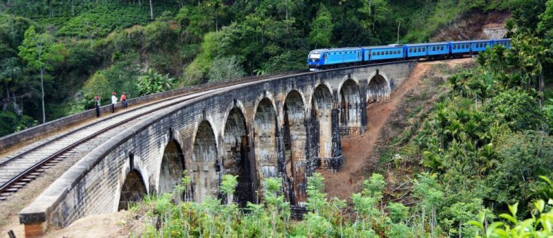 train bridge sri lanka