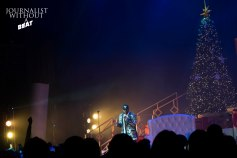 12 Nights of Christmas Tour - Chicago