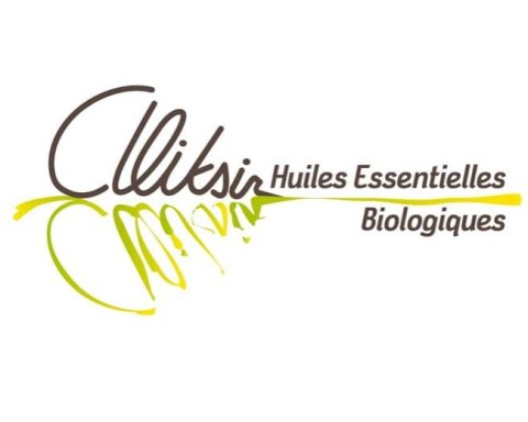 aliksir-inc-huiles-essentielles-bio-logo-f-01_Album-grand