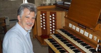 Liturgie et orgue
