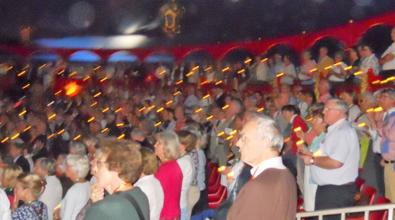 Mouvement Sève • Être, aimer, servir, unir depuis 80 ans