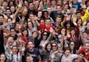 Taizé • Vivre l'hospitalité à Madrid