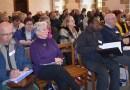 Journée diocésaine• des équipes d'animation pastorale