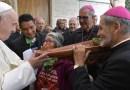 Mgr Emmanuel Lafont – Un évêque au cœur de l'Amazonie