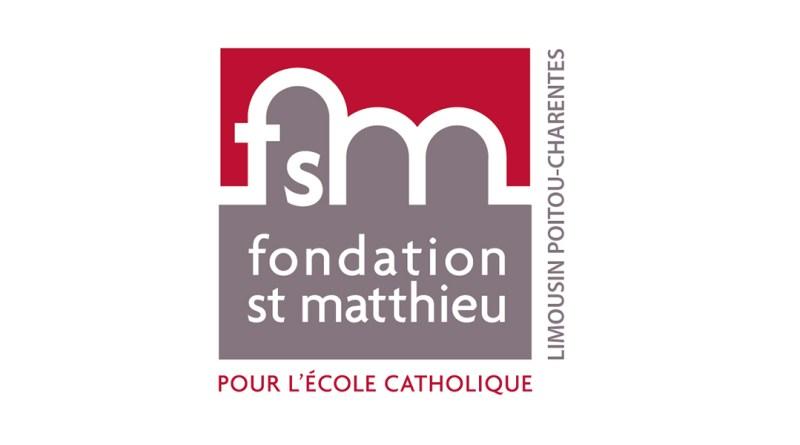 Enseignement catholique • Des ressources diversifiées