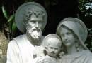 Familles et Église • Quelle pastorale ?