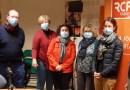 Campagne de dons • RCF partenaire du Sillon