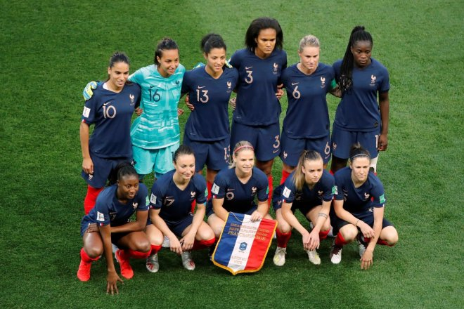 football-mondial-feminin-la-victoire-des-bleues-face-a-la-norvege-en-images-115297