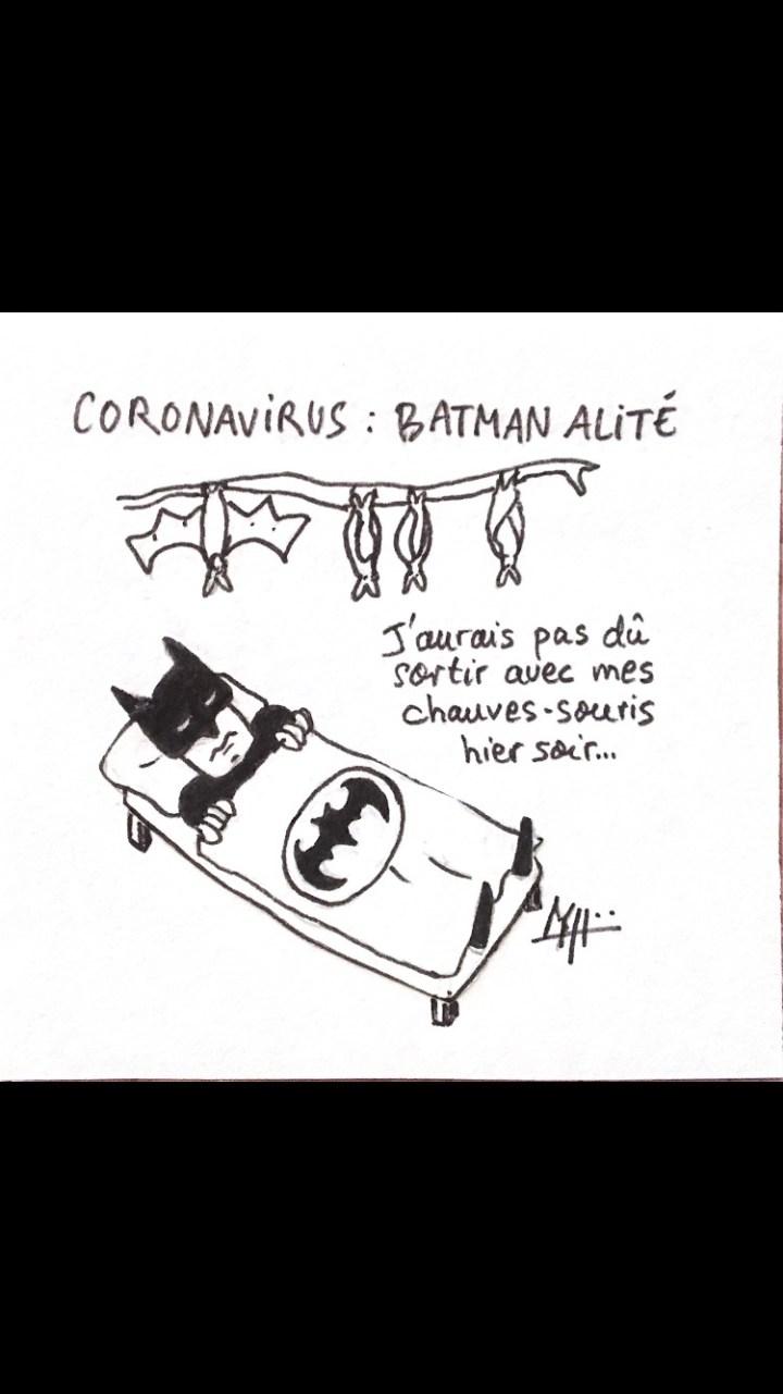 coronavirus_dessin_du_mois