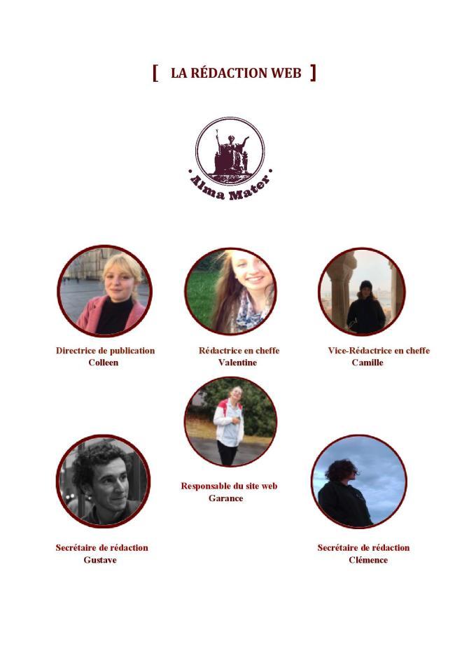 l équipe du site (1)-page-001