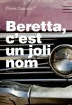 LIVRES Beretta
