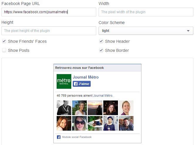 Facebook-Like-box-1