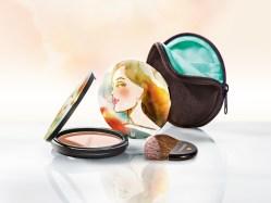 Dr. Hauschka decorate cosmetic; Dr. Hauschka Dekorative Kosmetik